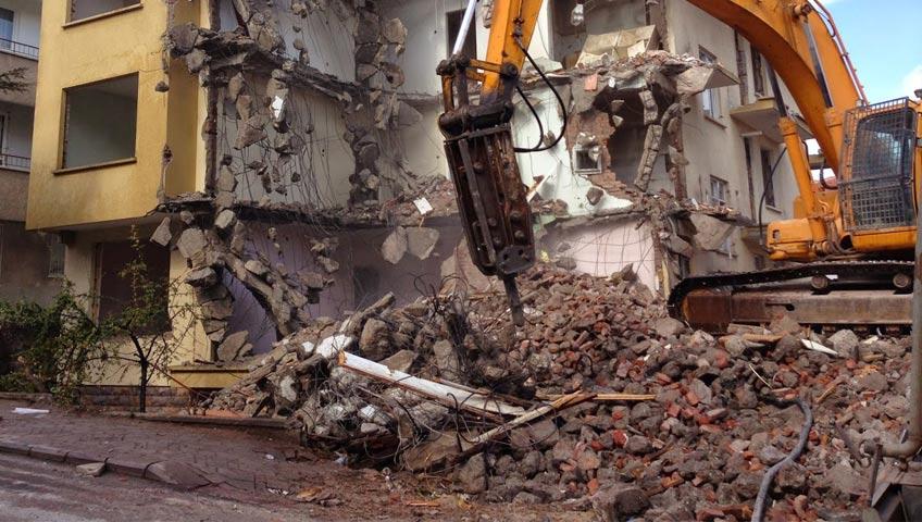 Oktay Metal Hurda Geri Dönüşüm Tekirdağ   Hurda Alımı   Fabrika Bozumu   Gemi Bozumu   Bina Yıkımı   2. El Alım-Satım   Çıkma Parça   Kalorifer Kazan Bozumu